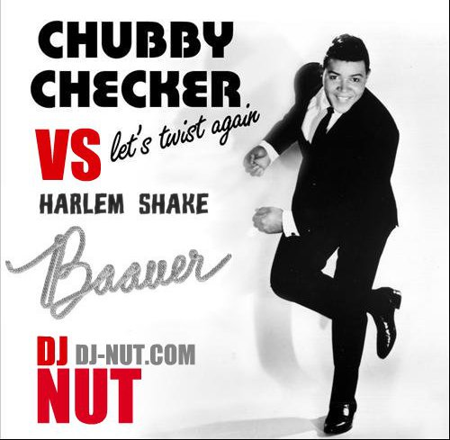 Dj Nut  Harlem Shake &#038; Twist Again (Party Mashup)